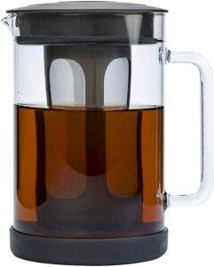 Primula Pace Cold Brew Iced Coffee Maker - Iced Coffee Machine